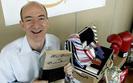 Indeks miliarder�w Bloomberga. Szef Amazona awansowa� na czwart� pozycj�