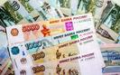 Pog��bia si� kryzys bankowy w Rosji. Rosyjskie banki upadn� pierwsze?