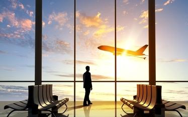 Najlepszy port lotniczy w Europie ma Monachium