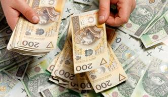 Wybory 2015: czy po og�oszeniu wynik�w czeka nas walutowe trz�sienie ziemi?