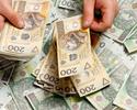 Wiadomo�ci: Dofinansowanie z Unii. W sze�ciu wojew�dztwach skorzysta�o 20 tys. firm