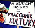 Wiadomo�ci: Ministerstwo Kultury obiecuje: b�d� podwy�ki dla pracownik�w instytucji kultury