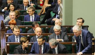 PiS odrzuca propozycj� PO w sprawie finansowania TVP i Polskiego Radia