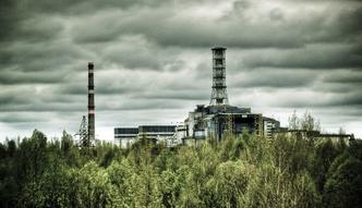 87,5 mln euro na Czarnobyl. Pieni�dze wyk�adaj� G7 i EBOR