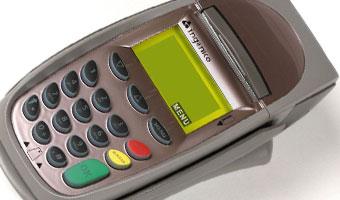 Czy terminal do p�acenia kart� si� op�aca?