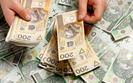 Komisja finans�w za odwr�conym kredytem hipotecznym w walucie obcej
