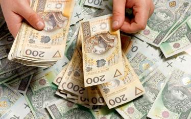 Stopy procentowe w Polsce. RPP obni�y�a o 0,25 pkt. do 4,25 proc.
