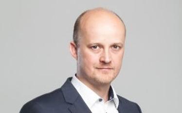 Jan Karaszewski [fot: United] - nm273592
