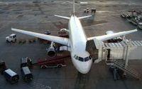 Jak latają samoloty ?