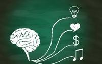 Psychologia marketingu online - na co zwrócić uwagę?