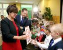 Wiadomo�ci: Polska edukacja w�r�d najlepszych na �wiecie. Raport OECD daje nam 11. miejsce