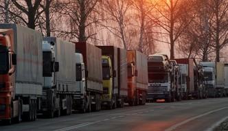 Wyrok KE. Polska i dwa inne kraje UE wezwane ws. rejestru transportowców