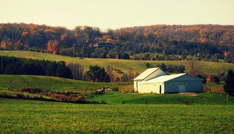 Zakaz sprzeda�y ziemi rolnej. Ponad 400 wniosk�w o sprzeda� osobom nieb�d�cym rolnikami