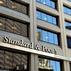 Rating Polski: S&P utrzyma� zalecenia na poziomie BBB+. Perspektywa negatywna
