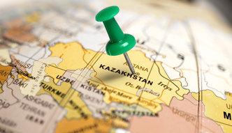 Polska spółka zdobyła rynek w Kazachstanie. Teraz chce zbudować nowy zakład