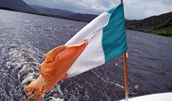 Kryzys w Irlandii. 22 proc. rodzin bez osób pracujących w pełnym wymiarze
