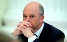 Miliard dolarów dla Białorusi. Rosja rozważa pożyczkę