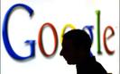 Armagedon w sieci? Google wytnie tysi�ce wynik�w