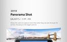 Ca�a historia aparat�w w telefonach Samsunga