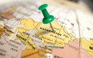 Polska spółka uruchomiła inwestycję w Kazachstanie