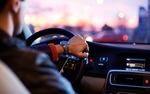 Wynajem długoterminowy służbowych samochodów coraz popularniejszy