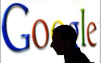 Google ujawnił szczególnie popularne hasła