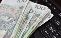 Jak kradną twoje pieniądze w sieci?