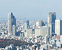 Tokio zagro�one wirusem �miertelnej choroby