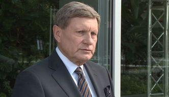 Leszek Balcerowicz: bez reform Polska przestanie dogania� bogatsze kraje Zachodu