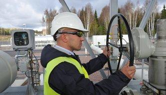Budowa Nord Stream 2. Spotkanie na szczycie w Polsce?