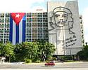 Wiadomo�ci: Stosunki Kuba-USA. Od marca wznowienie lot�w z Nowego Jorku do Hawany