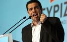 Grecja przekaza�a kredytodawcom now� list� reform