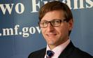 Wiceminister finans�w zapewnia: Koszt wy�szych ulg na dzieci relatywnie niski wobec korzy�ci
