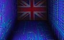 Brytyjski wywiad manipuluje Internetem