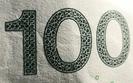 Ubezpieczeniowe fundusze kapita�owe da�y zarobi� nawet 80 proc. w ci�gu p� roku. To pu�apka czy warto w nie inwestowa�?