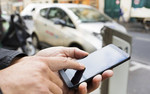 Skuteczny sposób na radzenie sobie z rewolucją w obszarze danych mobilnych