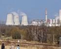 Wiadomo�ci: PGE rozpocz�a now� inwestycj� wart� 4 mld z�otych