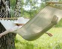 Wiadomo�ci: Zaleg�y urlop. Czas na jego wzi�cie up�ywa w pi�tek