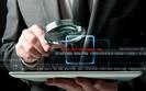 Jednolity Plik Kontrolny wchodzi w �ycie. Przedsi�biorcy gotowi na zmiany?