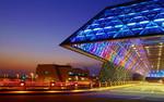 Oświetlanie drogi do energooszczędnej Europy