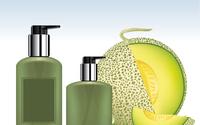 Wymagania dla producentów opakowań kosmetycznych