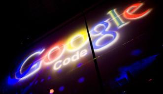 """Demokracja wed�ug Google. """"Grzywny nie zap�acimy"""""""