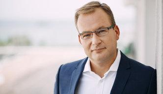 Sebastian Ptak: Moda na fintech minie. Zostanie moda na dochodowe biznesy