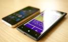 Windows Phone jeszcze pożyje
