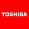 Skandal finansowy w Toshibie? Domaga si� 27 mln dolar�w za oszustwa by�ych szef�w