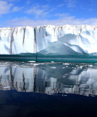 Organizacja Narod�w Zjednoczonych alarmuje, �e brakuje pieni�dzy na konferencj� klimatyczn� w Pary�u