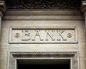 Wiadomo�ci: Sektor bankowy na �wiecie uszczupli si� o 50 proc. etat�w?