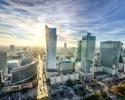 Wiadomo�ci: Do ko�ca roku powierzchnia biur w Polsce wzro�nie o setki tys. metr�w