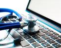 Wiadomości: Reforma służby zdrowia. Pacjenci skutki odczują dopiero za kilka lat