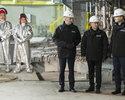 Wiadomości: Największy piec zawiesinowy na świecie w Hucie Głogów. Prezes KGHM: rozpoczynamy nową erę